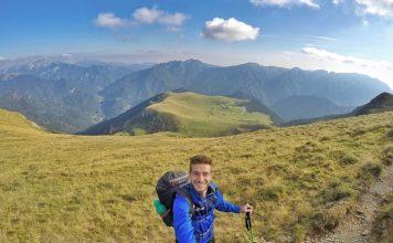 trekking-in-montagna-luca-gherardi.