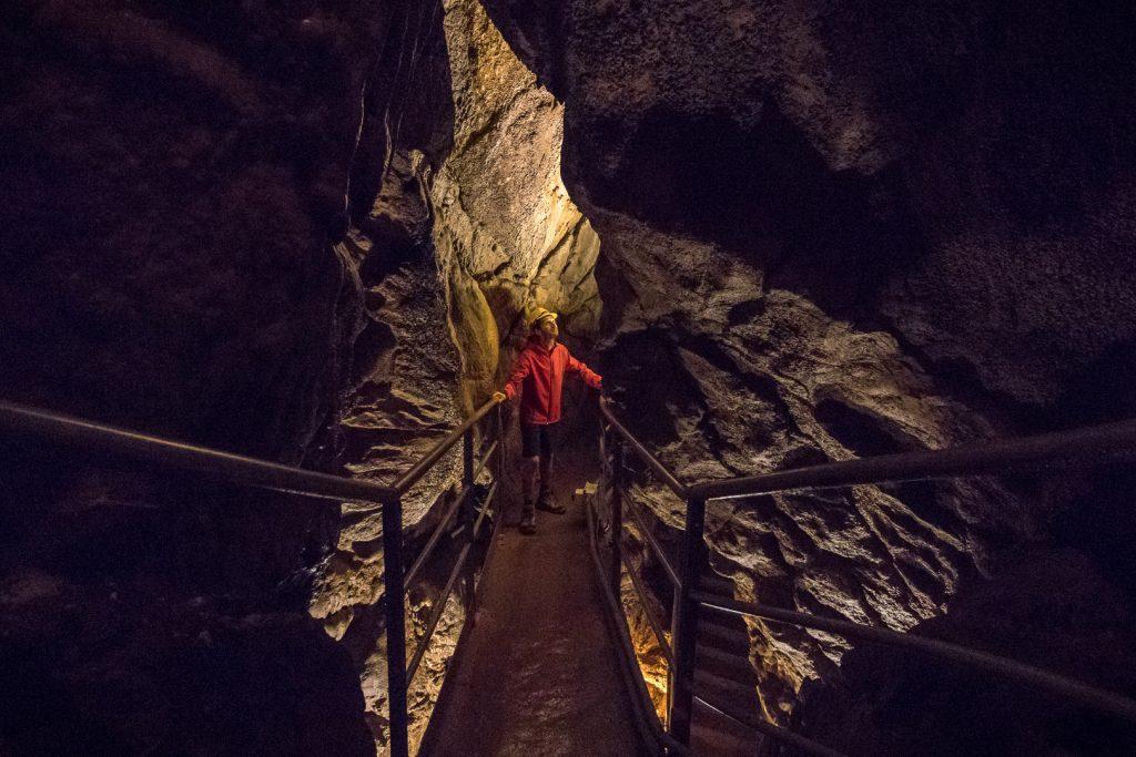 grotte del sogno san pellegrino terme
