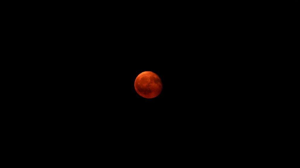 foto luna luca gherardi