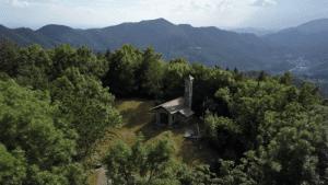 monte castello miragolo
